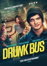 drunk_bus movie cover