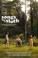 Songs for a Sloth movie cover