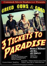 3_tickets_to_paradise movie cover