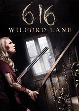 616_wilford_lane movie cover