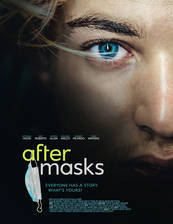 after_masks movie cover