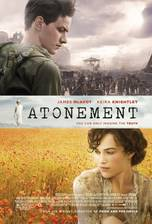 Atonement trailer image