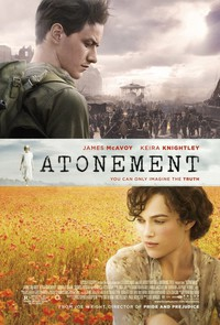 Atonement main cover