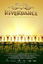 riverdance_the_animated_adventure movie cover