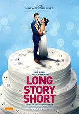 Long Story Short movie cover
