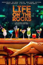 life_on_the_rocks movie cover