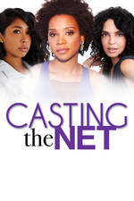 casting_the_net movie cover