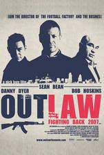 outlaw movie cover