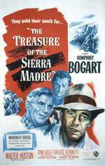 the_treasure_of_the_sierra_madre movie cover