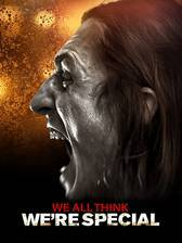 we_all_think_we_re_special movie cover