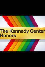 the_43rd_annual_kennedy_center_honors movie cover