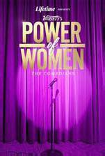 lifetime_presents_variety_s_power_of_women_the_comedians movie cover