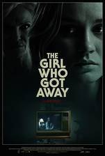 The Girl Who Got Away movie cover