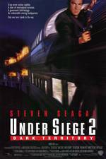 under_siege_2_dark_territory movie cover