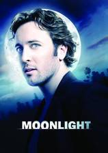 moonlight movie cover