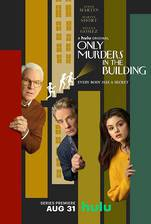 only_murders_in_the_building movie cover