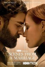 scenes_from_a_marriage_2021 movie cover