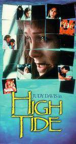 high_tide movie cover