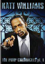 katt_williams_the_pimp_chronicles_pt_1 movie cover