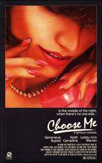 choose_me movie cover