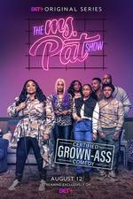 the_ms_pat_show movie cover