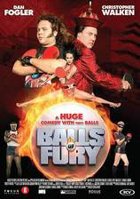 balls_of_fury movie cover