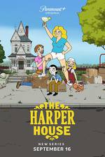 the_harper_house movie cover