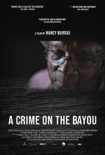 a_crime_on_the_bayou movie cover