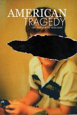 american_tragedy_2019 movie cover