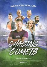 chasing_comets movie cover
