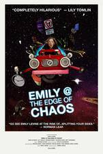 emily_the_edge_of_chaos movie cover