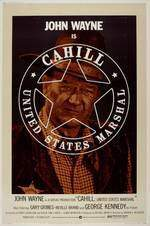 cahill_u_s_marshal movie cover