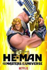 he_man_and_the_masters_of_the_universe_2021 movie cover