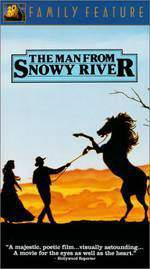 the_man_from_snowy_river movie cover
