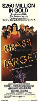 brass_target movie cover
