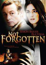 not_forgotten movie cover
