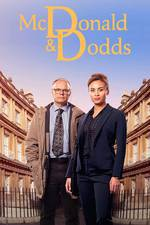 mcdonald_dodds movie cover