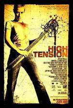 haute_tension movie cover