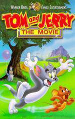 tom_and_jerry_the_movie movie cover
