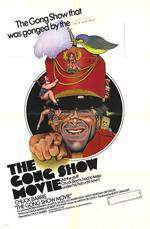 the_gong_show_movie movie cover