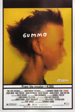 gummo movie cover
