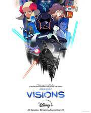 star_wars_visions movie cover