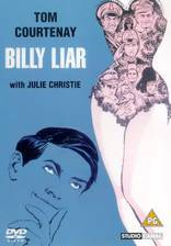 billy_liar movie cover