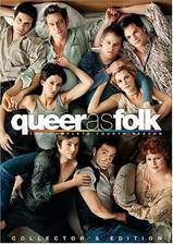 queer_as_folk movie cover