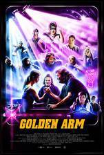 golden_arm movie cover