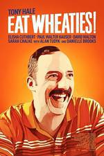 eat_wheaties movie cover