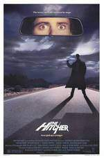 the_hitcher_1986 movie cover