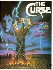the_curse movie cover