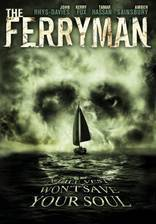 the_ferryman movie cover