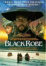 black_robe movie cover